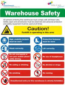 warehouse layout safety warehouse safety tips j38 on simple home design planning