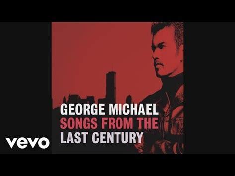 george michael testi canzoni testo can you spare a dime george michael