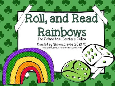 mississippi roll a cards novel books the picture book s edition roll read rainbows