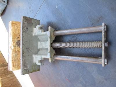 wilton woodworking vise wilton 10 quot commercial woodworking vise bench