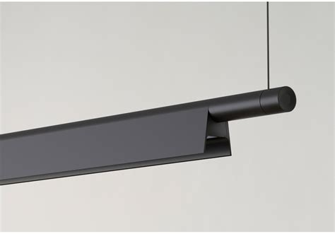 illuminazione a sospensione led compendium led lada a sospensione luceplan milia shop