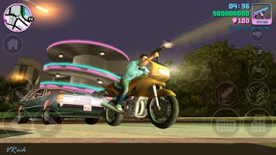 gta vice city apk data grand theft auto gta vice city apk sd data androdify