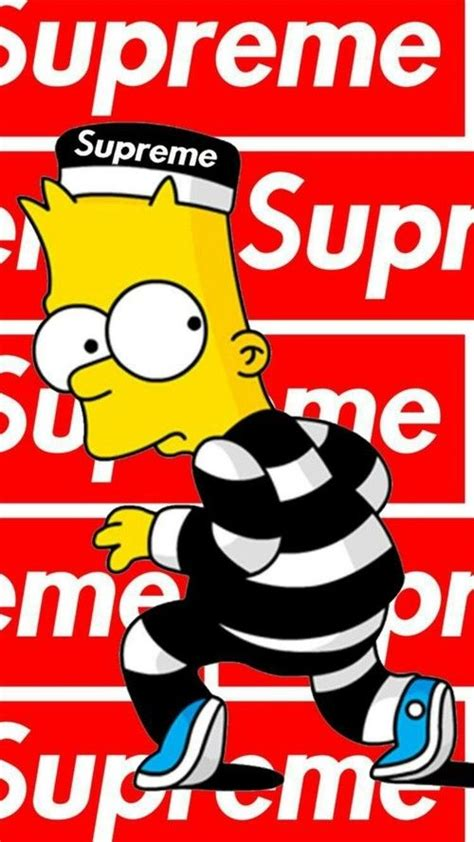 the supreme best 25 supreme wallpaper ideas on cool