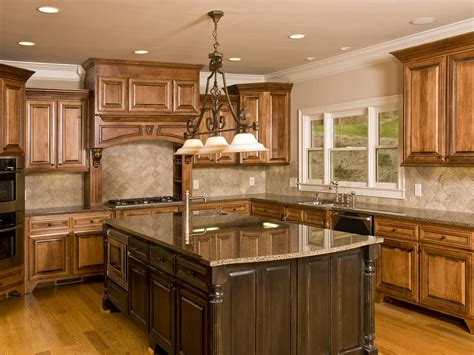 nicest kitchens large luxury kitchens decobizz com