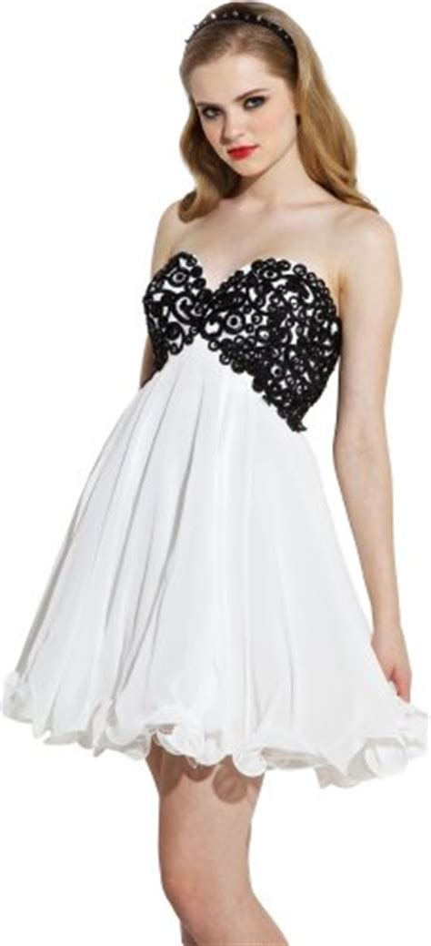 Who Wore It Better Sequined Balenciaga Babydoll Dress by How To Wear A Babydoll Dress Without Looking Frumpy