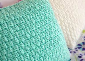 25 best ideas about crochet pillow pattern on