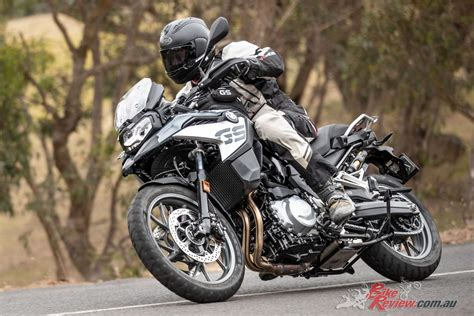 Bmw F750gs 2020 by Review 2019 Bmw F 750 Gs Launch Bike Review