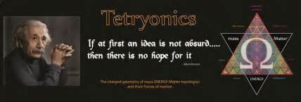 tetryonic mechanics images  pinterest theory physics  physical science