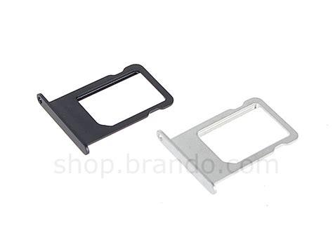 Sim Tray Iphone 5 iphone 5 5s nano sim card tray