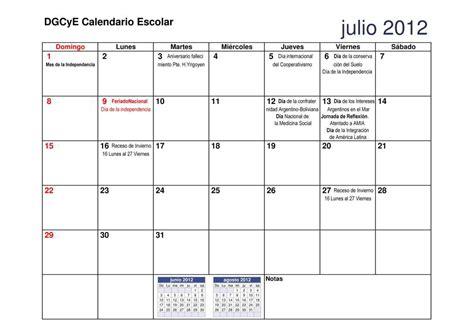 calendario del mes de diciembre 2012 y enero 2013 agenda y calendario escolar dgcye febrero 2012 diciembre