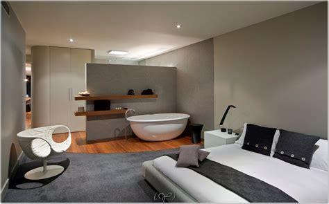 interior 2 bedroom apartment layout modern master interior art deco house design modern master bedroom