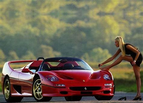 cool sports cars cars wallpapers and pictures car images