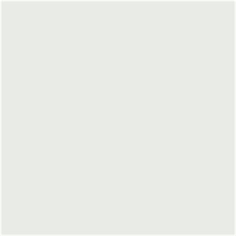 Ceiling White Sherwin Williams by Color Scheme For Ceiling Bright White Sw 7007 White