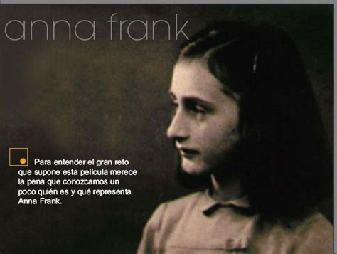 anna frank el diari 8497660870 cinema 4d dear anne the movie reportaje