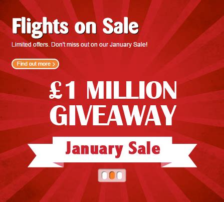 best scholar flight deals reductions jb