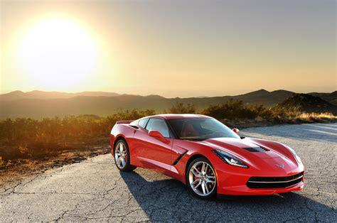 2014 chevrolet corvette stingray everything there is to 2014 chevrolet corvette stingray sneakhype