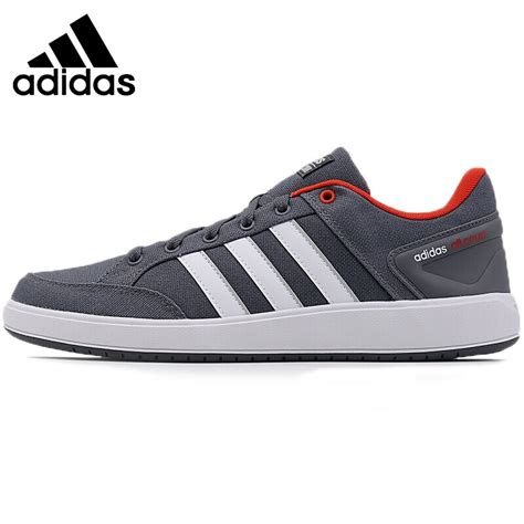 original new arrival adidas cf all court s tennis shoes sneakers in tennis shoes from sports