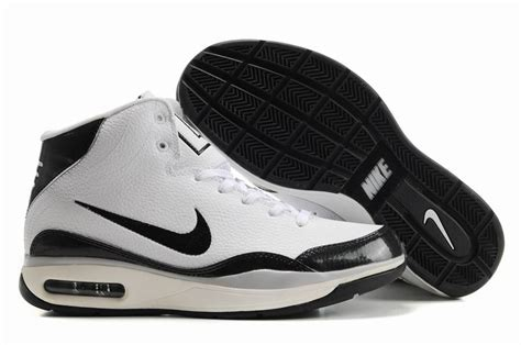 cheap nike basketball shoes size 14 cheap nike basketball shoes size 15 style guru fashion