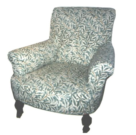 Fitted Armchair Covers Loose Covers Formal Tailored Sofa Covers Amp Chair Covers