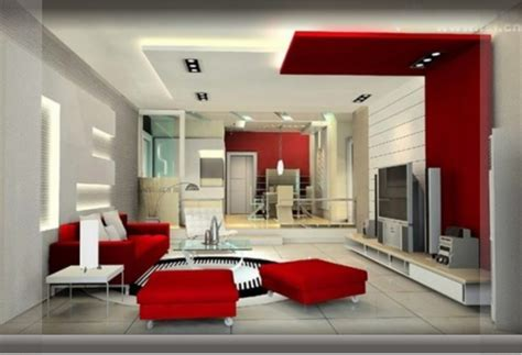 modern living room decorating ideas dgmagnets