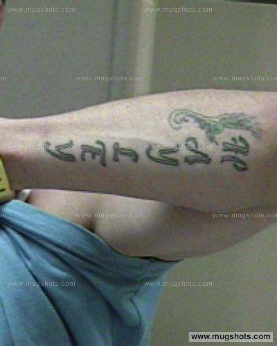 Michael Phelps Criminal Record Michael Phelps Mugshot Michael Phelps Arrest Madera County Ca