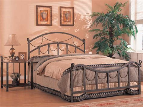 iron queen bed whittier iron queen bed beds
