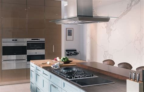best brand of kitchen appliances top 5 best kitchen appliance brand buying guides and tips