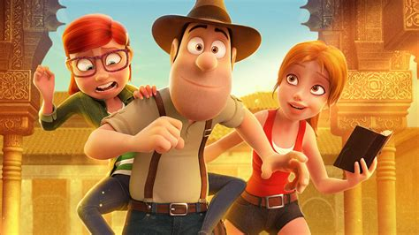 tad the lost explorer and the secret of king midas tad the lost explorer and the secret of king midas review