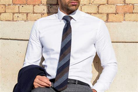 cafe coton siege social 10 marques de chemises 224 connaitre