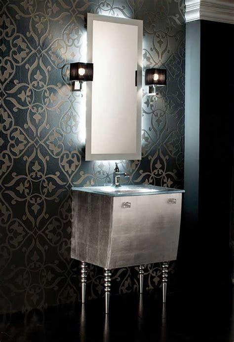 gorgeous bathroom vanities by arte bagno veneta