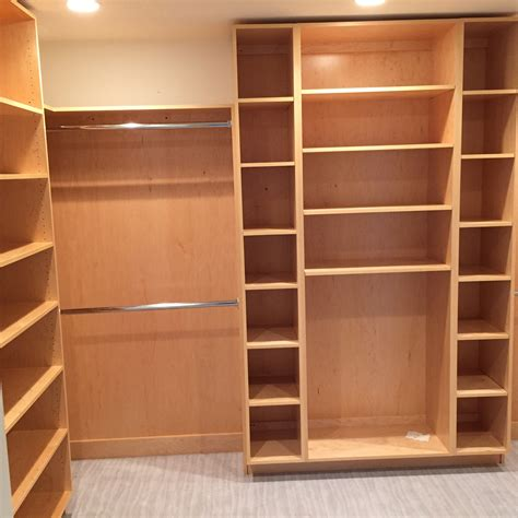 prefinished plywood for cabinets prefinished plywood for cabinets canada cabinets matttroy