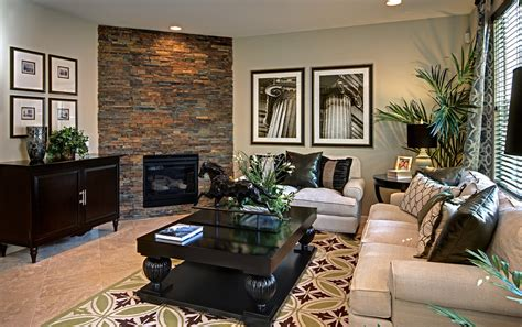 corner fireplace living room contemporary with none beeyoutifullife