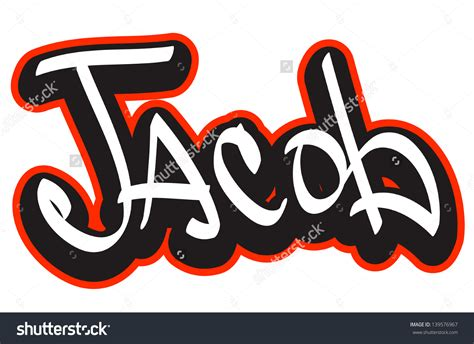 How To Draw Jake In Graffiti