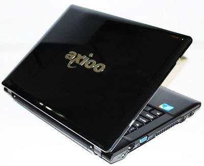 Mouse Laptop Axio axioo neon hnm i3 obral imajicom