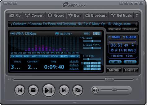 jetaudio 8 1 3 plus vx free download full version gratis jetaudio basic jetaudio 8 plus vx upgrade versi