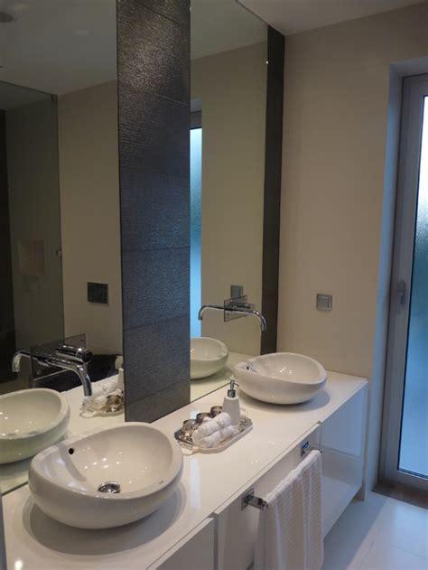 types of bathroom mirrors 10 types of bathroom mirrors