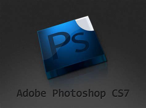 photoshop tutorials pdf free download cs7 tutorial corel draw