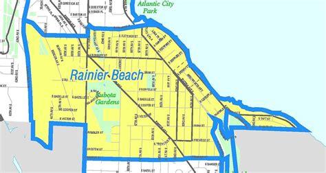 seattle map international district seattle map international district 28 images nimby