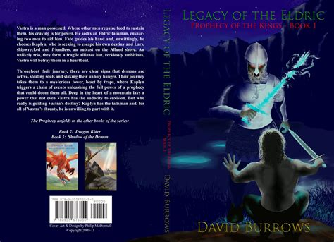 Kaos Best Wishes 2 Bv david burrows author and tips on writing a book march 2011