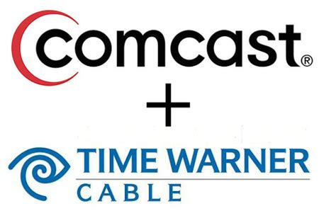 news 14 raleigh time warner cable media stop comcast time warner merger in california