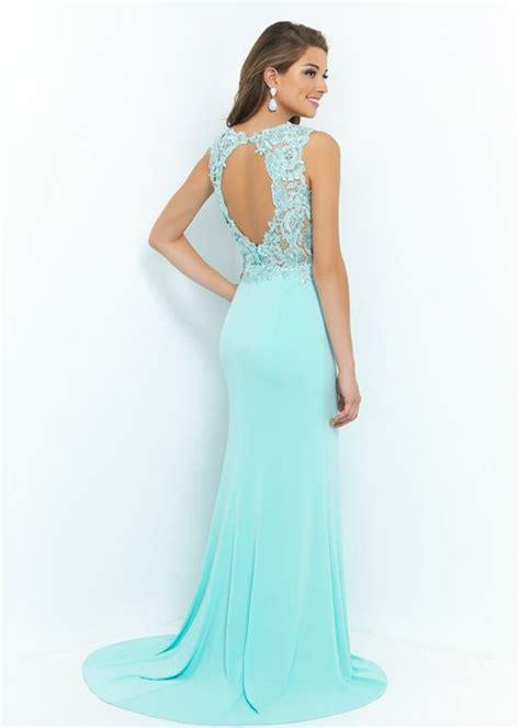 Dress Aquamarine aquamarine bridesmaid dresses uk flower dresses