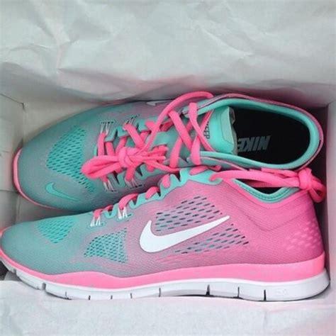 shoes nike free run blouse aqua nike running shoes