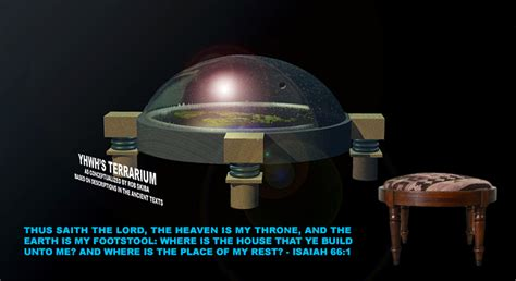 where are we earth according to the bible books still think the bible isn t a flat earth book robs channel
