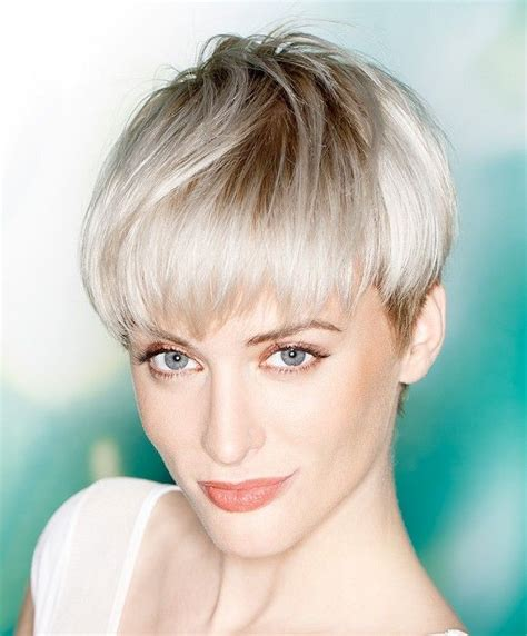 sharp haircuts women 294 best images about haircuts hairstyles on pinterest