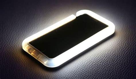 Katy Perry Casing Samsung o estilista da beyonc 233 criou uma capa de iphone para fazer