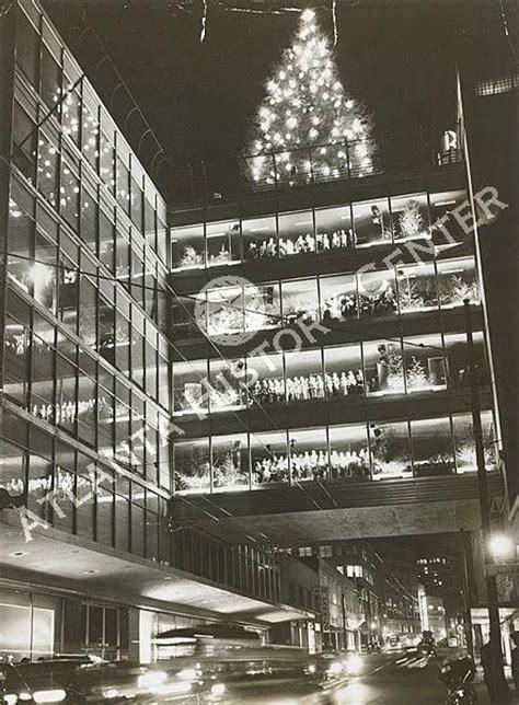 lighting stores in atlanta ga les 8 meilleures images du tableau cbt pics