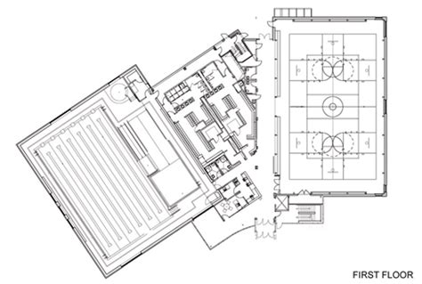 ymca floor plan ymca floor plan carpet review