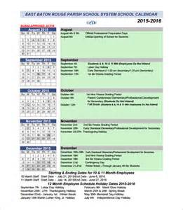 Calendar Of Events Template Word event schedule template 9 free word excel pdf format