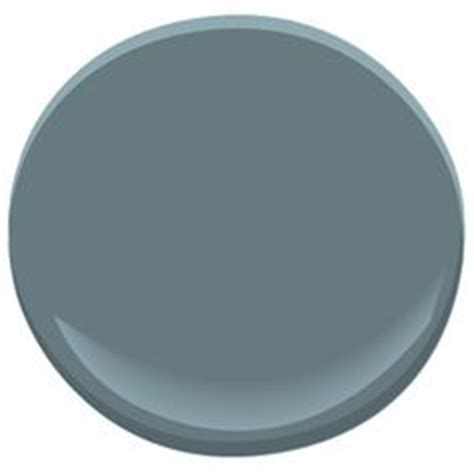 benjamin moore charlotte slate 1000 ideas about slate blue paints on pinterest painted