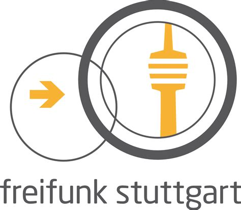 stuttgart logo 100 stuttgart logo sticker crest stuttgart 60 x 45